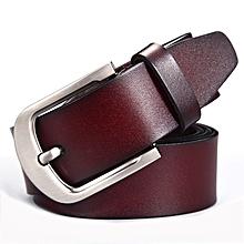 d00051fdcd7ec Men's Belt - Buy Designers Belts for Men Online | Jumia Kenya