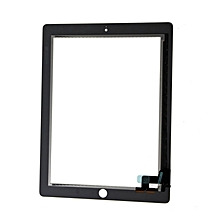 New Digitizer Gl Touch Screen Replacement for iPad 2