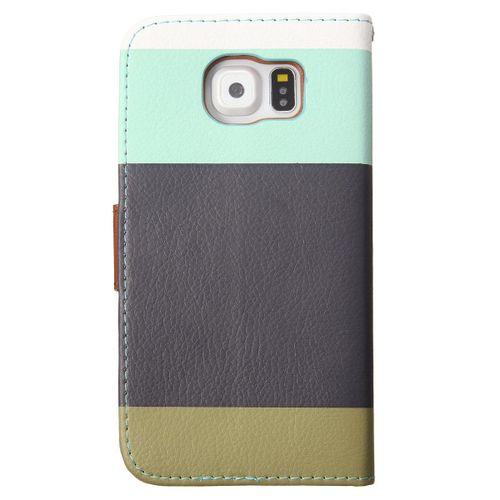 3435d6cf3 https   www.jumia.co.ke generic-new-slim-magnetic-pu-leather-stand ...