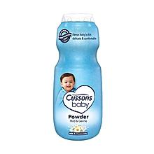 Baby Powder - 200g