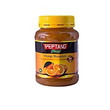 Orange Marmalade 500g