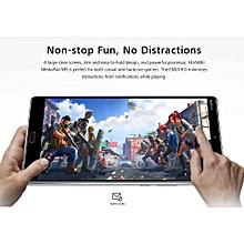 Box Huawei M5 128GB Kirin 960 Octa Core 8.4 Inch Android 8.0 Fingerprint Tablet