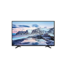 "32N2173- 32"" - HD - Digital LED TV - Black."