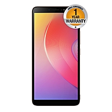 "Smart 2HD X609, 6"",  16GB + 1GB (Dual SIM), Gold"