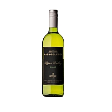 Nabygelegen Upper Valley Sweet White Wine - 1.5L