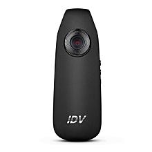 HD 1080P Mini Camcorder Dash Cam Body Motorcycle Bike Motion Action Camera