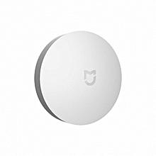 Xiaomi Mijia Smart Home Zigbee Wireless Smart Switch Touch Button ON OFF WiFi Remote Conrtr