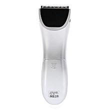 Men Electric Shaver Beard Trimmer Razor Hair Body Groomer Hair Removal