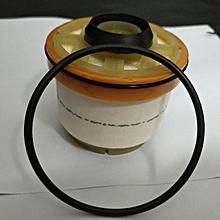 Fuel Filter Diesel Filter Element Kit OEM:23390-0L041 For Toyota INNOVA/KIJANG FORTUNER HILUX Vigo HIACE