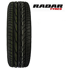 RADAR 215/60 R17 RPX 900 96H All Weather Car Tyres