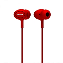 Remax RM-515 Candy series Stereo In-Ear Wired Headphone with Mic  OPTTCOOL