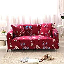 Sofa Sets | Buy Sofa Sets & Chairs Online | Jumia Kenya