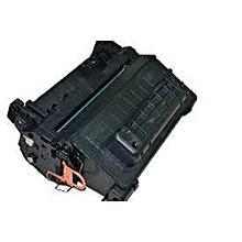 EliveBuyIND®   Laser Toner Cartridge CE 390A(90A)Use for HP LaserJet Enterprise M4555/4555f/4555MFP Printer Series
