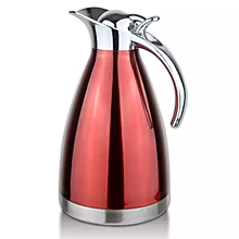 Stainless Steel Double-Wall Vaccum Insulation Jug