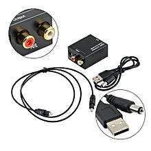 A/V Cables & Connectors for Sale Online   Jumia Kenya