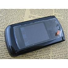 Motorola RAZR2 V9 - Black