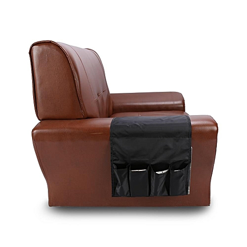 Universal Multi Functional Couch Storage Pocket Sofa Armchair Remote
