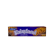 Fairyland Chip Cookies - 175g