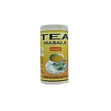 Dosalin Tea Masala Jar 100 g
