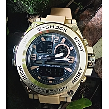 Casio Shop Buy Casio Watches Online Pay On Delivery Jumia Kenya
