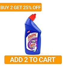 Power Plus Lavender - 500ml