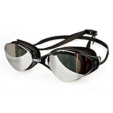 Professional Swimming Goggles Anti-Fog Anti-UV Waterproof Adults Eyewear