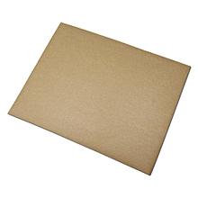 B4  Envelopes 50 pcs