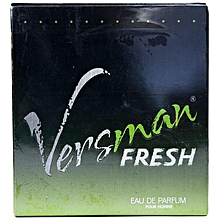Fresh Perfume For Men - 100ml