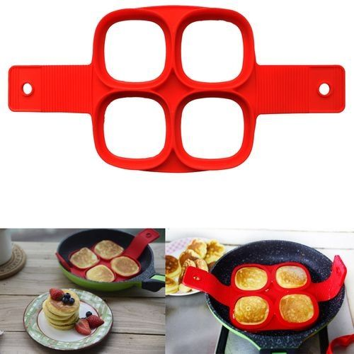 Kitchen Cooking Countdown 60 Minute Mechanical Alarm Apple Timer. Source · 4 .