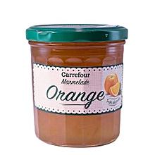 Marmalade Orange - 370g