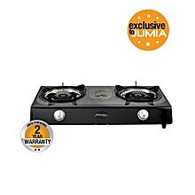 Cooking Appliances Shop Cooking Appliances Online Jumia