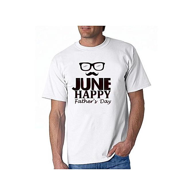 e93da795 Dad Gift Tee Poop Humor Tee Shirt New Dad Gift Tee PoopCasual Summer Tops S-