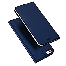 Flip Leather Case For Samsung Galaxy S7 Edge Phone Cover