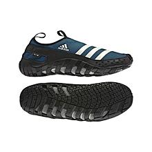Outdoor Shoes Jawpaw Ii Men