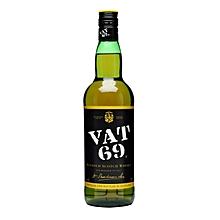 Blended Scotch Whisky - 1 Litre