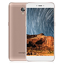 E2C 5.0-inch (1GB RAM + 16GB ROM) Android 7.1 2500mAh battery