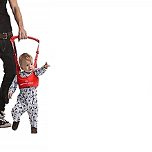 Baby walking Assistant – Red