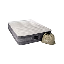 5 by 6 Inflatable mattress