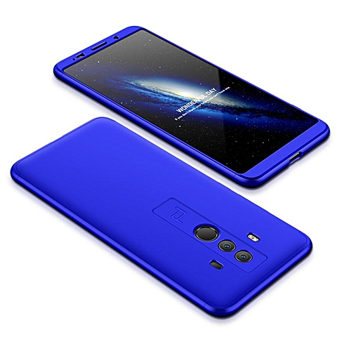 GKK Phone Case For Huawei Mate 10 Pro (6 0