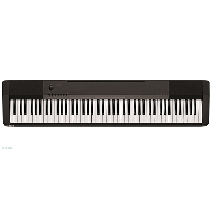 casio casio digital piano with scaled hammer action keyboard best price online jumia kenya. Black Bedroom Furniture Sets. Home Design Ideas