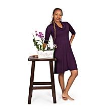 Dress Knee length M-L