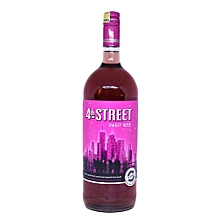 Sweet Rose Wine - 1.5l