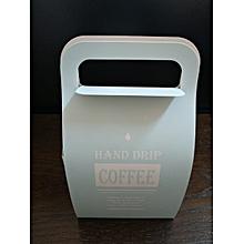 Hand Drip Coffee-5Sachets
