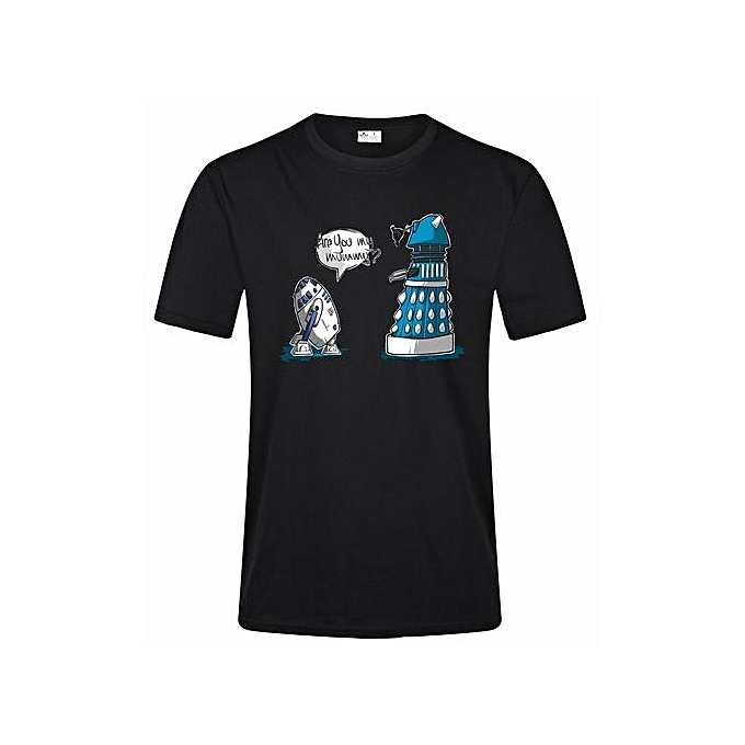 bdd152187 Fashion Are You My Mummy Men's Funny T-Shirts 7 Colors @ Best Price ...