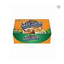 My Choco - 20Sachets