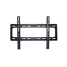 Universal LCD/LED Wall Mount- 26''-63'' TV Bracket