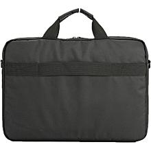 KB 15.6 Messenger Series Shoulder Bag