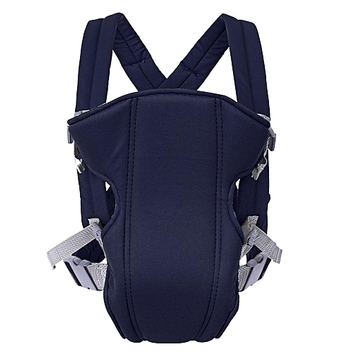Baby Carriers,Baby Slings Baby Backpacks Baby Pouch Carriers Navy Blue Baby