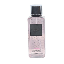 Tease Fragrance Mist 250 ML