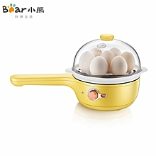 Bear JDQ-A04D1 Automatic Power Split Type Multifunctional Cooker Fried s boilers